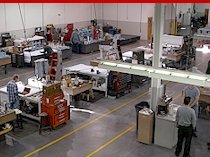 The Shop - Sharp Tooling Solutions - about_pic1