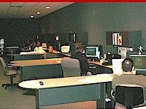 Aerospace Modeling Program Management MI, Automotive Tooling Project Management - Sharp Tooling Solutions - design_pic2